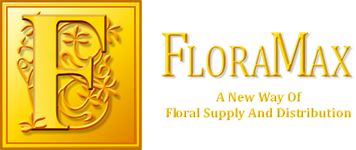 FloraMax Floral Supply & Distribution
